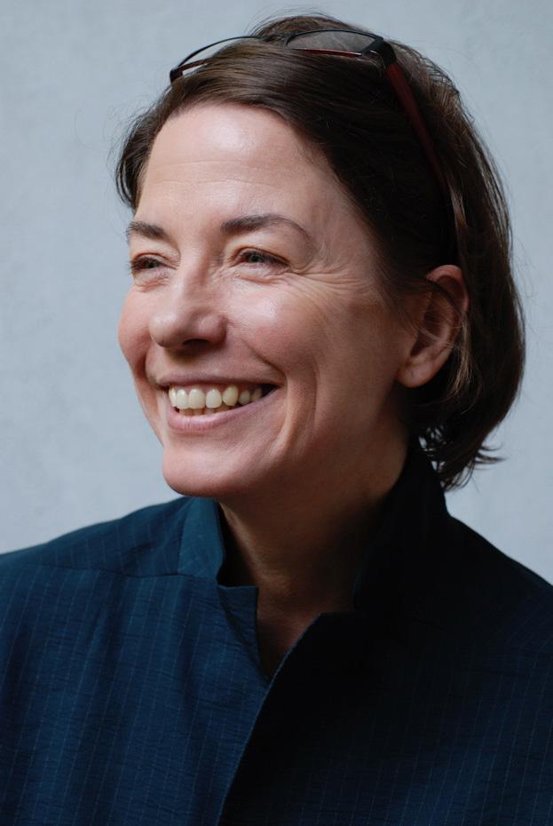 Karin Jordan